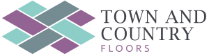 TC-Logo-reversed-purple-300x81-1.png
