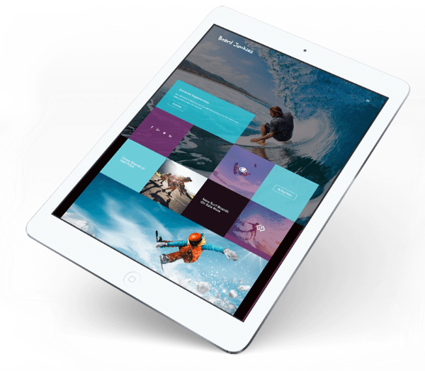 ipad-air-2-2-1 web design norwich